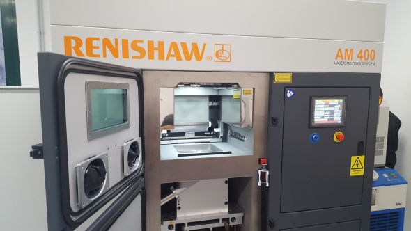 renishaw_am400