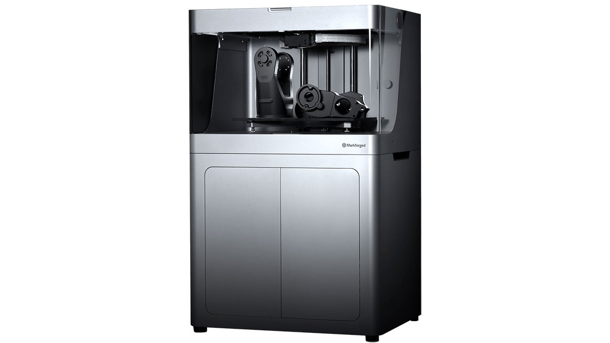 buy-markforged-industrial-series